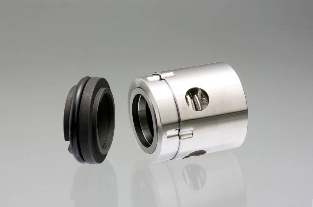 Mechanical seal STJB104