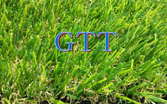 landscaping or playground artificial grass