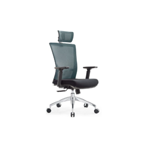 Office Chair, Executive Office Chair (Y001-A9602)
