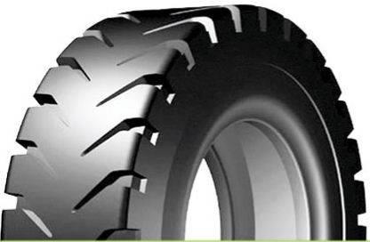 L-2/G-2, L-3/G-2 Aeolus Tyre