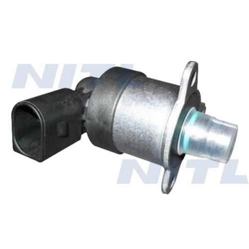0928400508 Fuel metering vlave / ZEM / MPROP