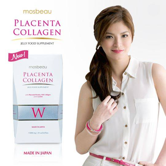 Collagen Jelly