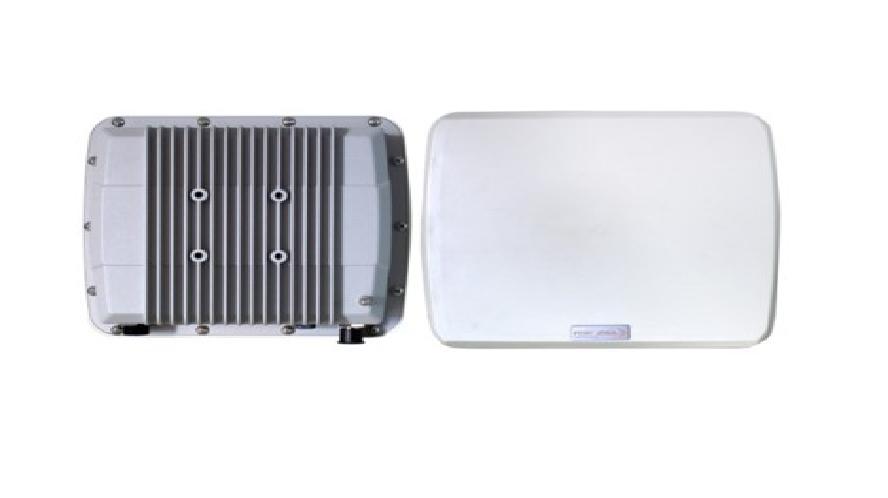 WTB-O8200 WTB-O8300 Series