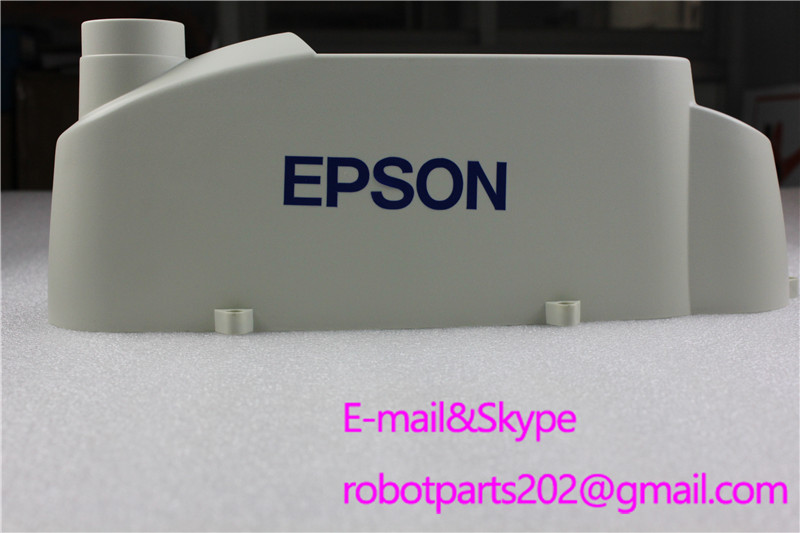 New Plastic Housing for Epson Industrial Robot E2s451s, E2s551s, E2s651s