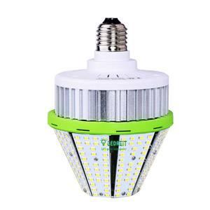 25W LED Park Light