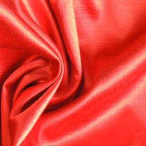 Polyester Dhupion Fabric