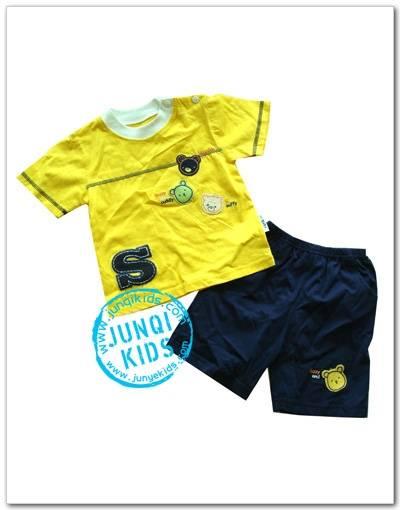 sell kids wearing