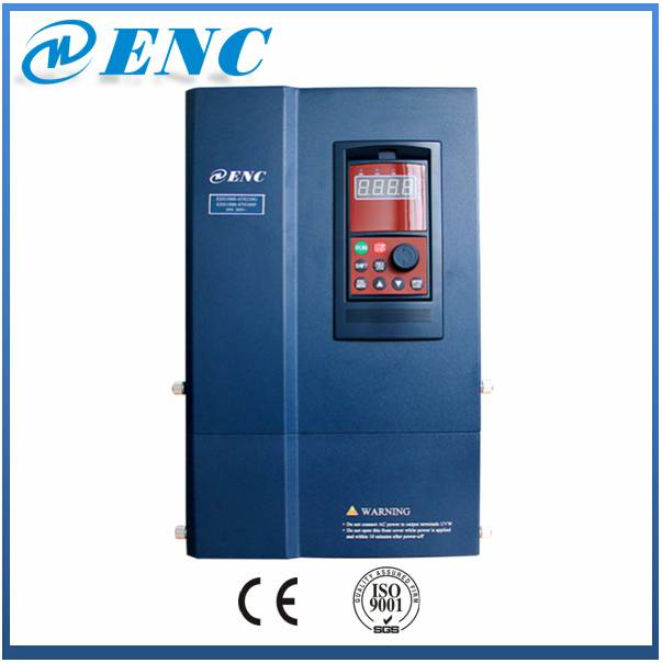 ENC EDS1000 3PH 690V Variable Frequency Drive(7.5-200kW VFD)