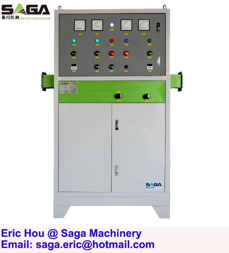 Microwave High Frequency Generator 20KW for Woodwork Machines