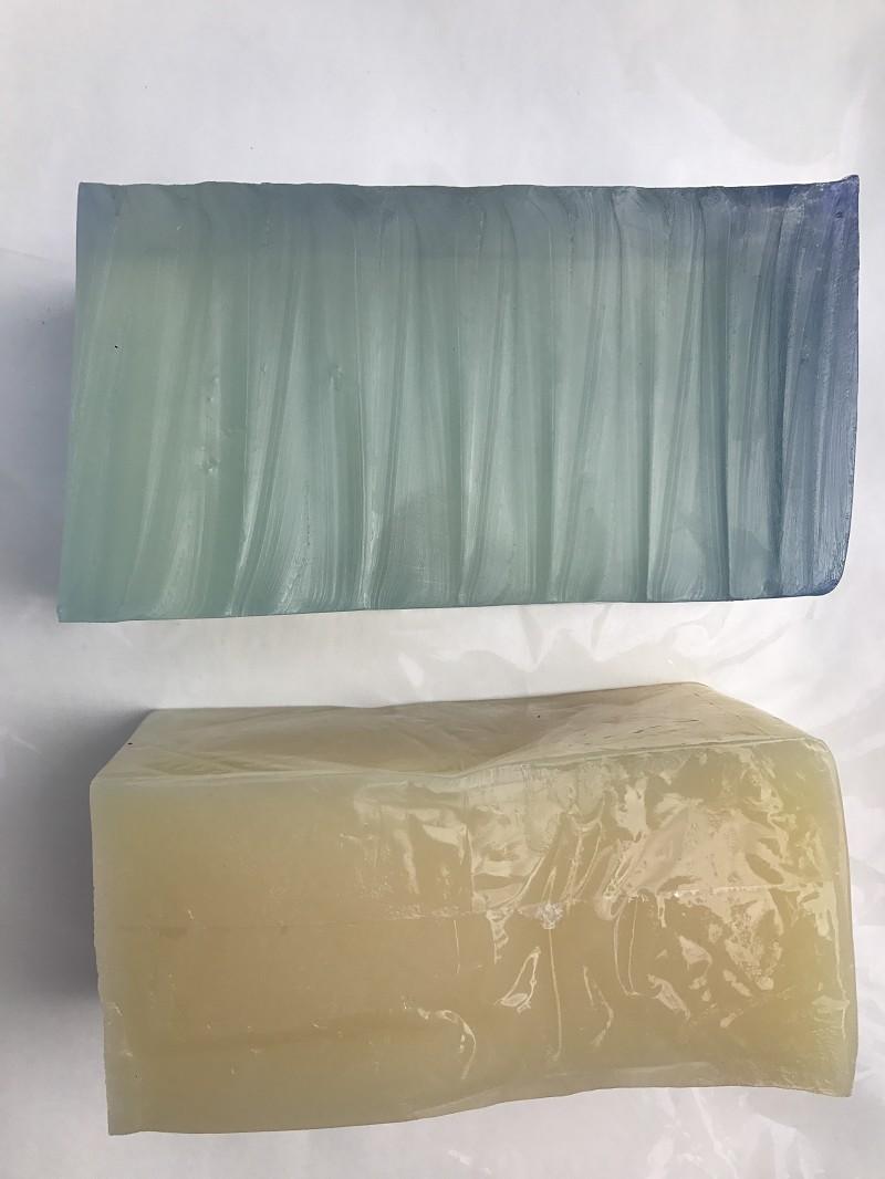 Tiandiao hot melt adhesive pressure sensitive adhesive display adhesive