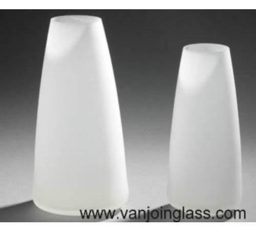 tubular glass vial-10