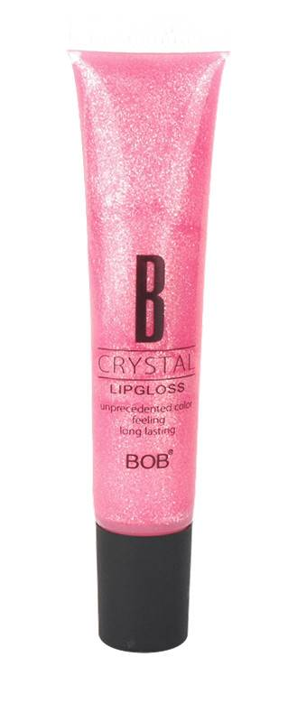 Red and High Quality Lip Gloss for Women's