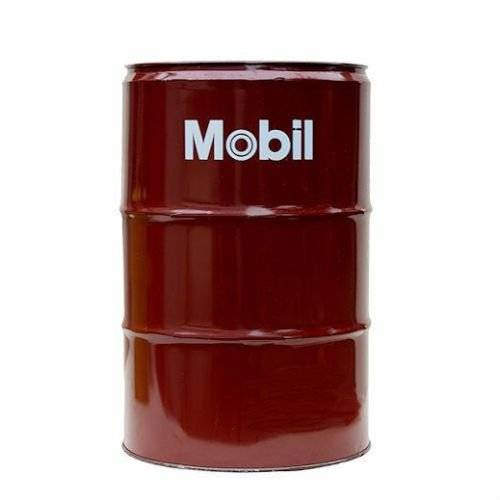 ExxonMobil Hydraulic Oil Plastic Grease Engine Oil Aviation Oil Industry Oil