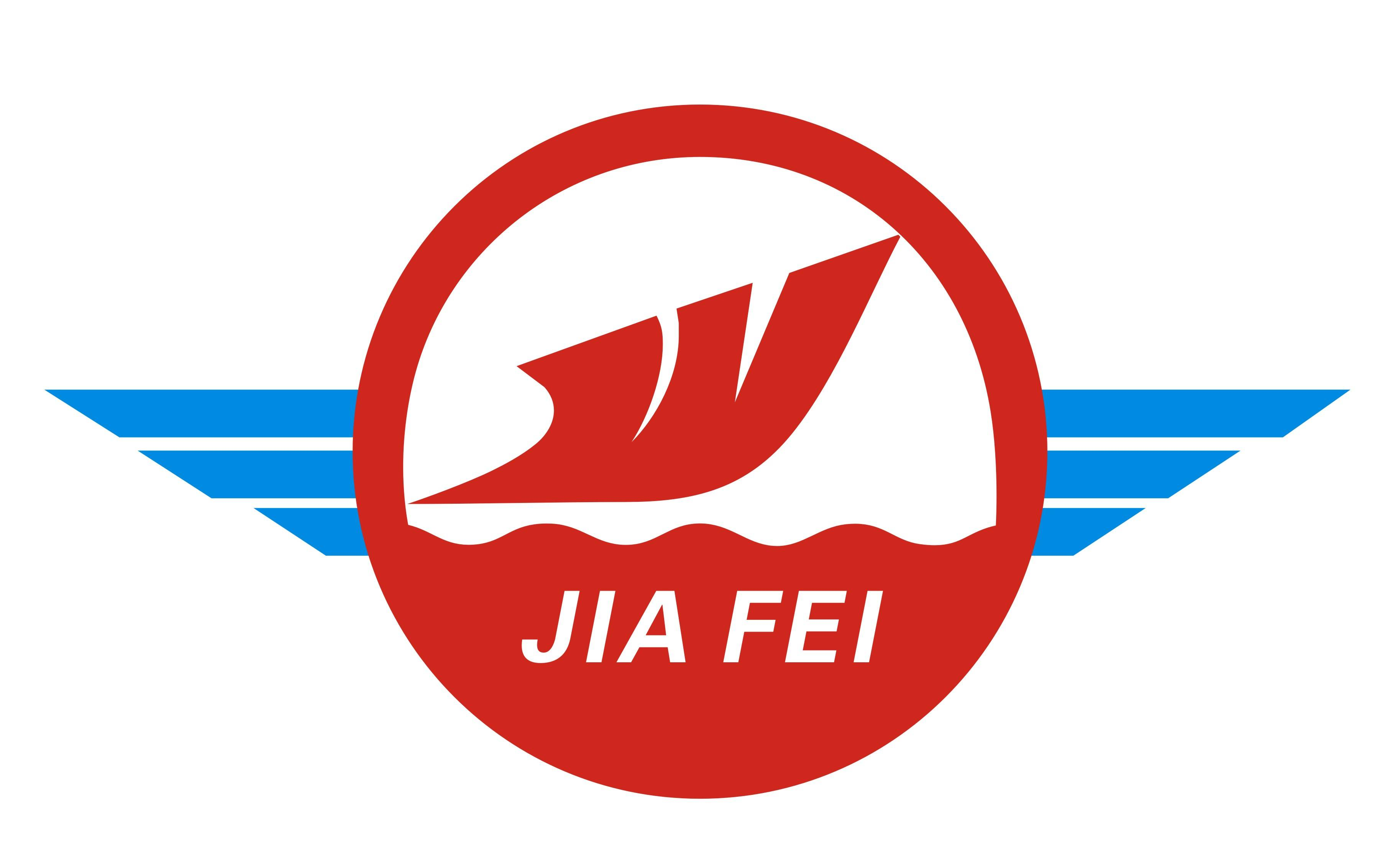 AIR FEIGHT FROM CHINA TO JAKARTA