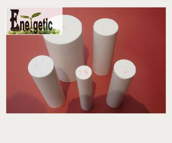 PTFE Rod/Teflon Rod/Polytetrafluoroethylene Rod (EG-PTFER)