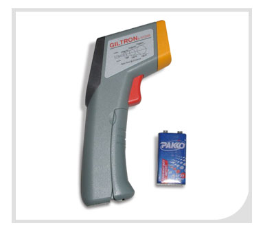 Econ. Infrared Thermometer GT2200
