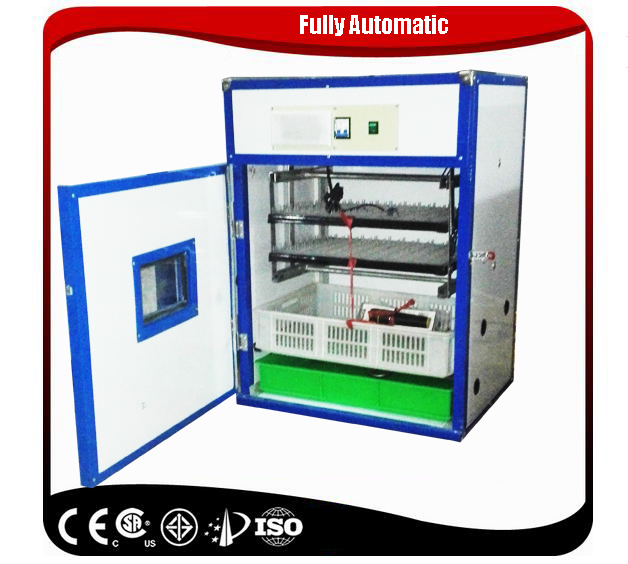 Ce Approved Qualified Small Egg Incubator Price Digital Incubator