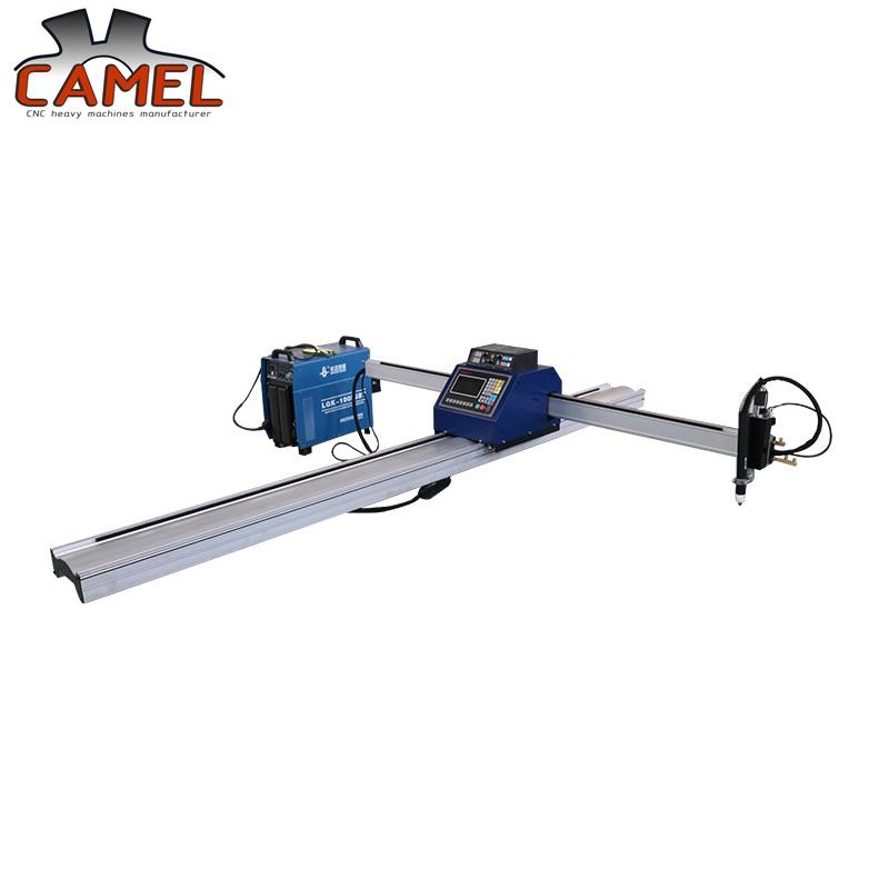 China industry CA-1530 CA-1560 portable cnc plasma cutting machine/portable cnc plasma cutter 1530
