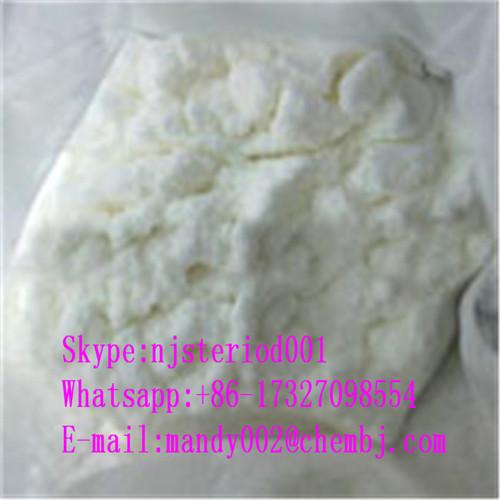 Top Quality 99%Tiletamine Hydrochloride/Tiletamine Hcl CAS :14176-50-2