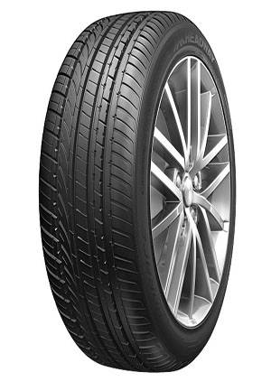 New car tires /tyre 195/65R15 China fomous brand tire