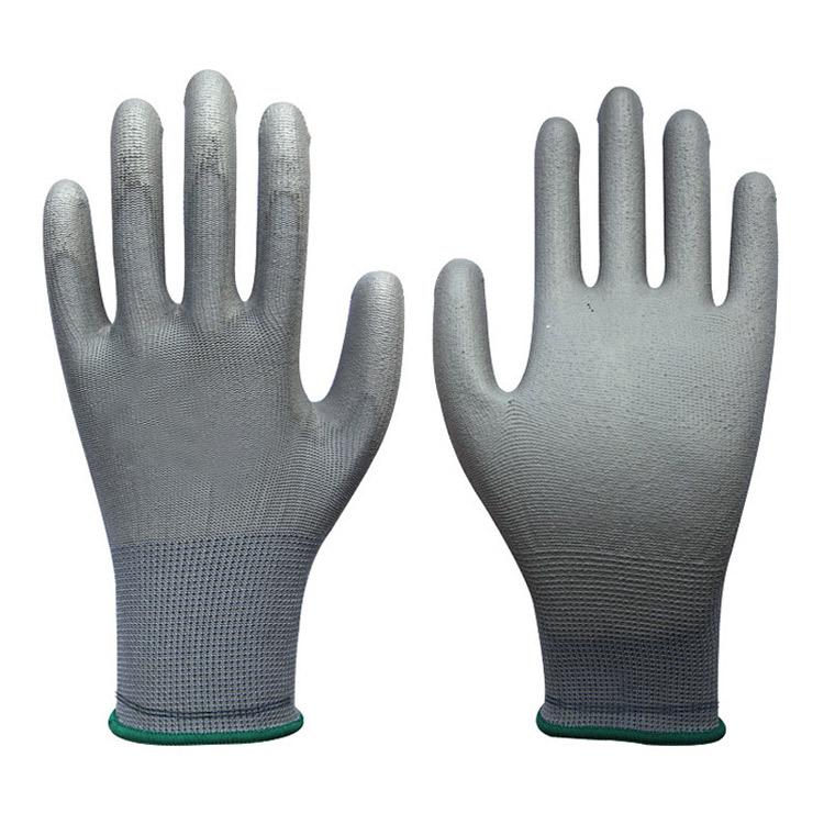 PU Glove Dippping Machine