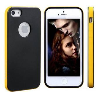 Hotsale iphone 6 plus/6/5s/5c/5 sillicon case
