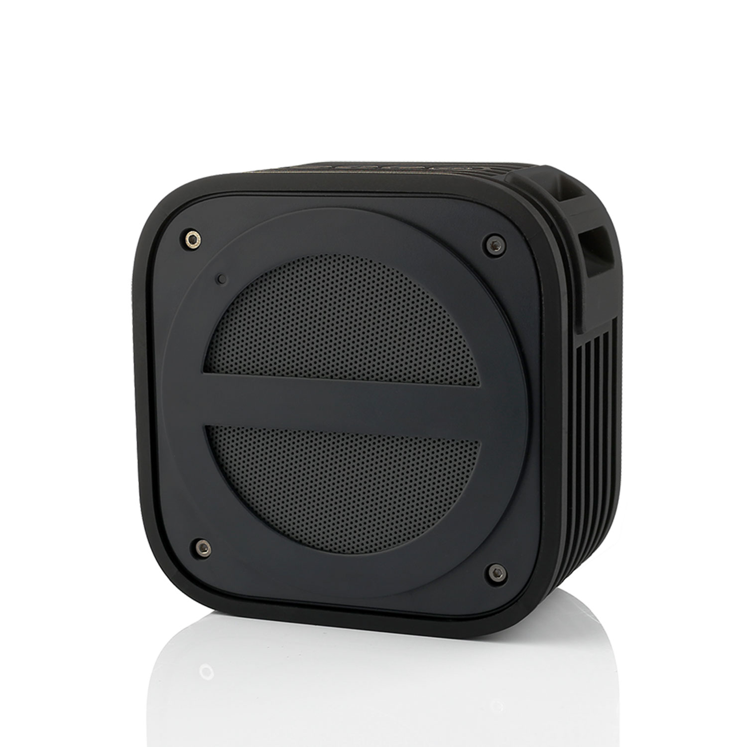Outdoors bluetooth speaker S101