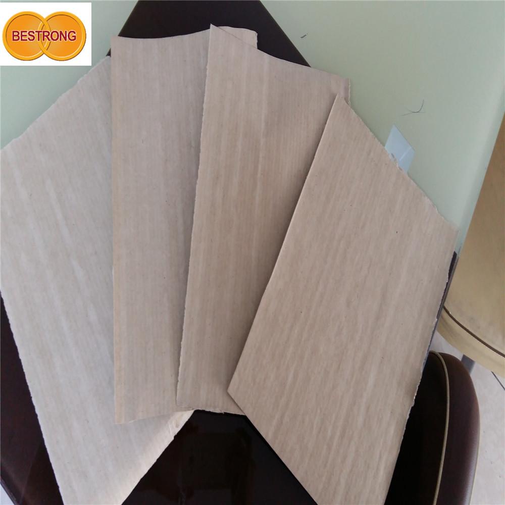food grade bamboo pulp used as food additive