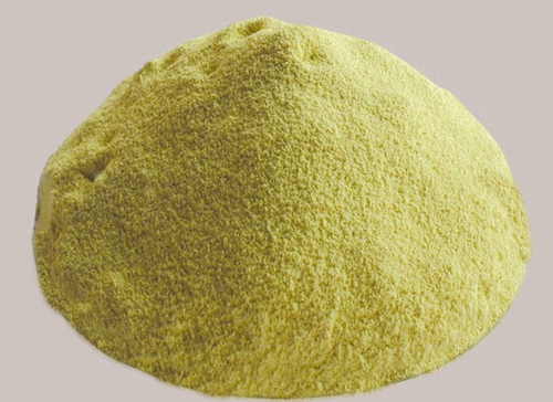 Vitamin E Acetate 50% Feed Grade