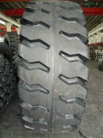 Earthmover Tires/ Earthmover Tyres