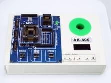 ak400 key programmer