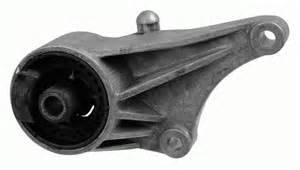 0684692 90576046  Engine Mounting