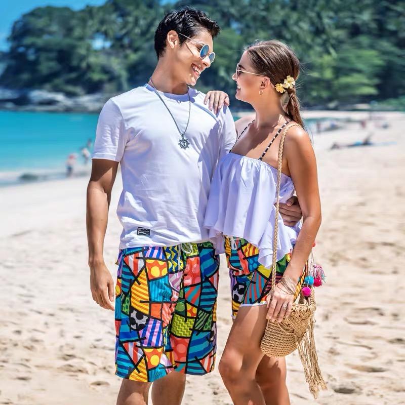Guys Swimwear - Swim Trunks & Swim shorts