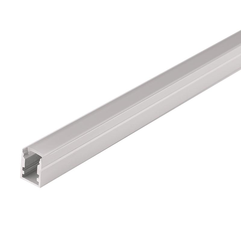 LED aluimnum profile--SM1013