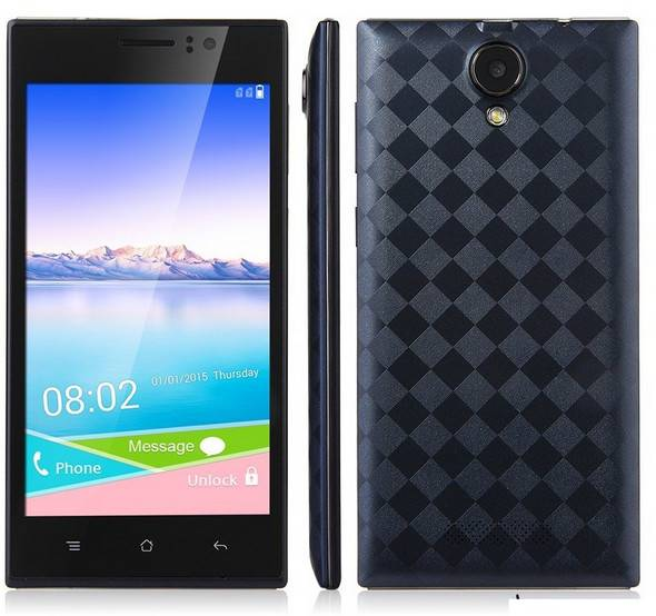 China manufacturer on sale high quality 4G smartphone V3