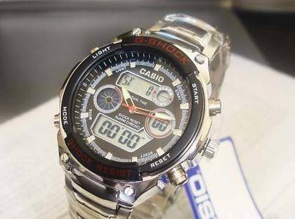 Watches Business watch Sport watch Couple Lovers watch