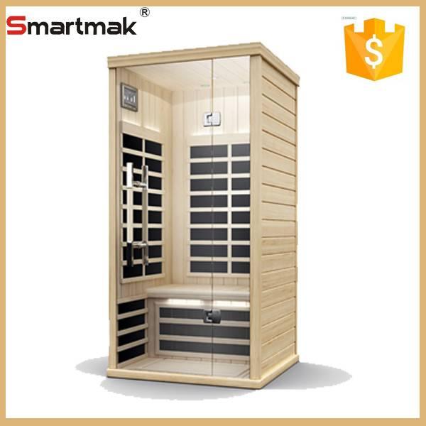 far infrared sauna room&mini sauna room