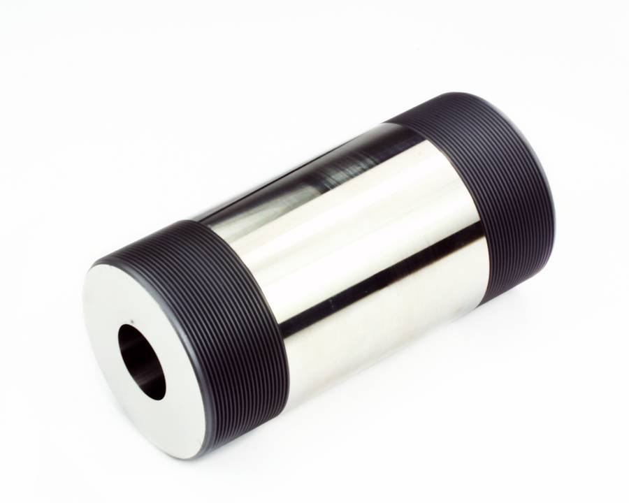 H-P Cylinder for water jet cutting machine