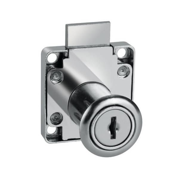 138-22 drawer lock