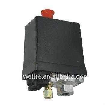 WH11-10/A Air Compressor Pressure Switch