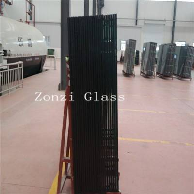 Wholesale Insulated Glass