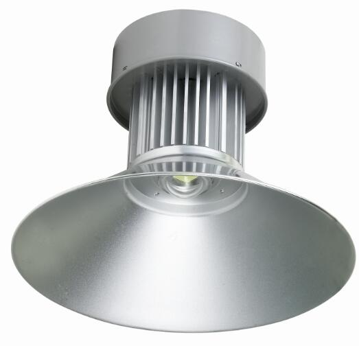 100w high bay light/led light