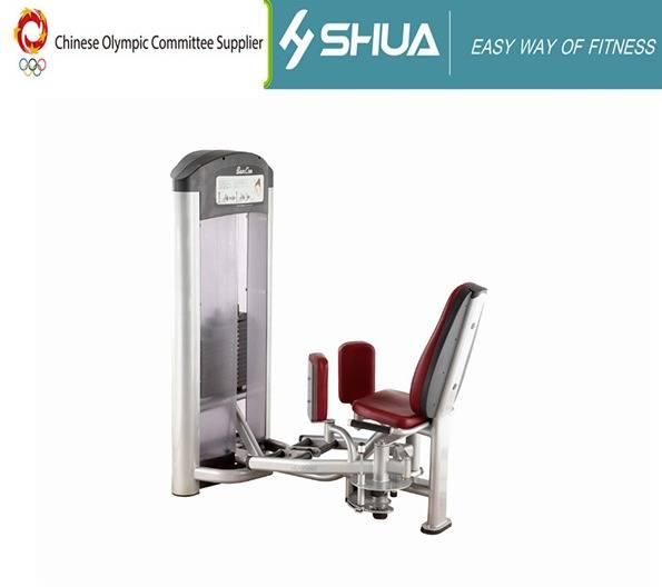 Hip abduction exercise equipment/GYM EQUIPMENT