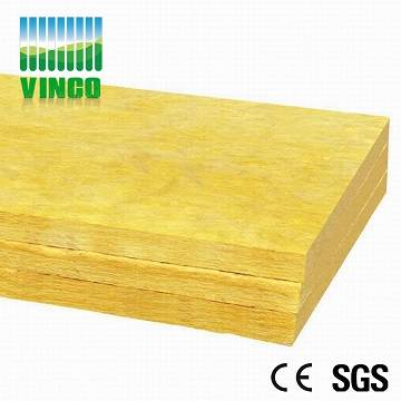 glass wool insulation factory/ thermal insulationglass wool/ cold insulation glass wool
