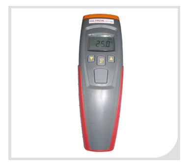 Enhanced Handheld Infrared Thermometer GT1300