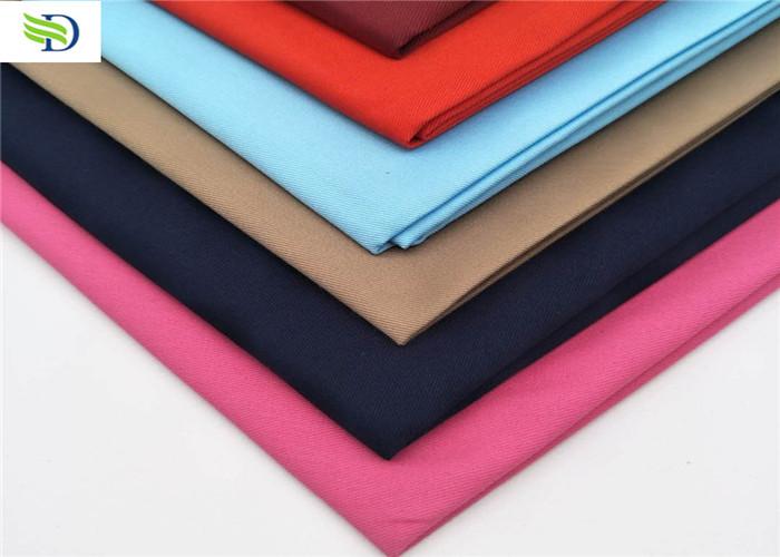 Uniform FabricPolyester Uniform Fabric