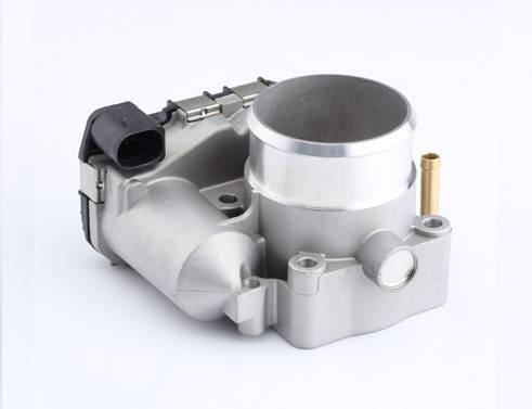 Electronic Throttle Body BW-007