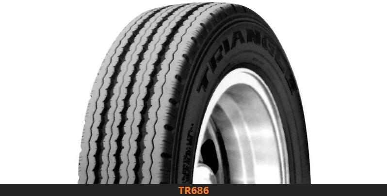 Truck Tyre 11R22.5,12R22.5,295/80R22.5,315/80R22.5