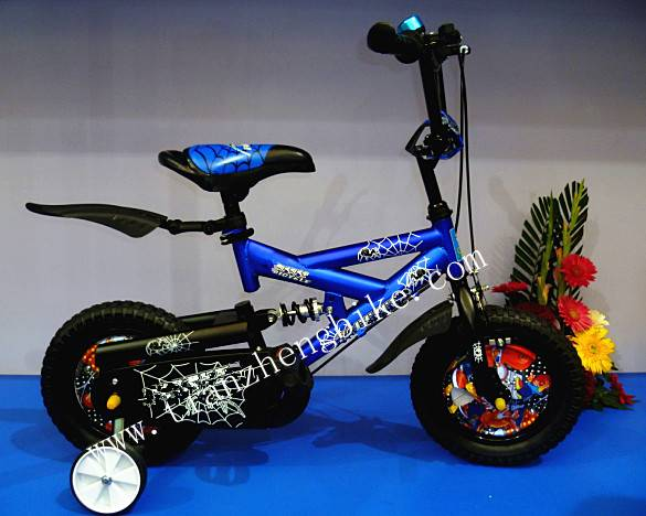 2013 new model children bicycle,kids bike,baby car