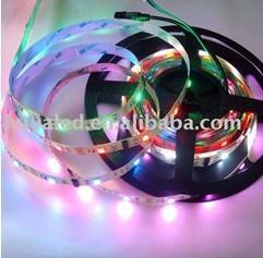 HY-Flexible 3528/5050  rigid led stripstrip